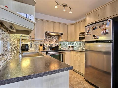 Condo à vendre à Candiac, Montérégie, 71, Avenue de Dompierre, 14181950 - Centris