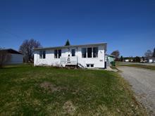 Maison à vendre à La Sarre, Abitibi-Témiscamingue, 92, Avenue  Langlois, 19999600 - Centris.ca