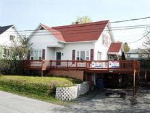 House for sale in Saint-Georges, Chaudière-Appalaches, 11955, 14e Avenue, 13613716 - Centris.ca
