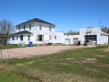 House for sale in Pointe-aux-Outardes, Côte-Nord, 145, Rue  Labrie, 11157046 - Centris.ca