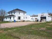 Maison à vendre à Pointe-aux-Outardes, Côte-Nord, 145, Rue  Labrie, 11157046 - Centris.ca