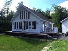 Maison à vendre à Saint-Étienne-des-Grès, Mauricie, 20, 1re rue du Lac-des-Érables, 24844411 - Centris.ca