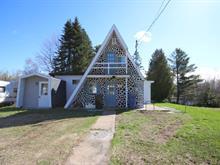 House for sale in Saint-Élie-de-Caxton, Mauricie, 1010, Avenue  Muguette, 23001319 - Centris.ca