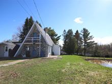 Maison à vendre à Saint-Élie-de-Caxton, Mauricie, 1010, Avenue  Muguette, 23001319 - Centris.ca