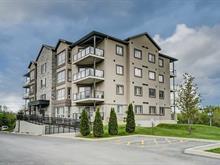 Condo à vendre à Aylmer (Gatineau), Outaouais, 130, Rue du Pavillon, app. 102, 15510580 - Centris.ca