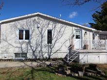 House for sale in Saint-Élie-de-Caxton, Mauricie, 1030, Avenue  Muguette, 21336442 - Centris.ca