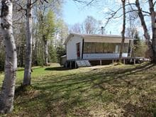 House for sale in Pointe-aux-Outardes, Côte-Nord, 1, Place  Gagné, 13876776 - Centris.ca