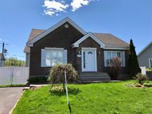 Maison à vendre à Desjardins (Lévis), Chaudière-Appalaches, 1423, Rue des Zircons, 21833820 - Centris.ca