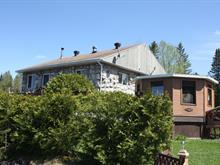 House for sale in Chertsey, Lanaudière, 7380, 2e Avenue, 25708558 - Centris.ca
