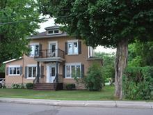 House for sale in Acton Vale, Montérégie, 1254, Rue  Dubois, 15899275 - Centris