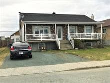 House for sale in Chibougamau, Nord-du-Québec, 341, 4e Rue, 14911727 - Centris.ca