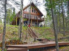Cottage for sale in Lac-aux-Sables, Mauricie, 230 - 240, Chemin du Lac-Veillette, 10313362 - Centris.ca
