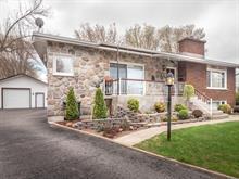 House for sale in Joliette, Lanaudière, 979, Place  Leblanc, 13882996 - Centris.ca