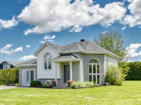 House for sale in Saint-Thomas, Lanaudière, 6, Rue du Curé-Bonin, 17277078 - Centris.ca