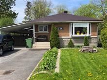 Maison à vendre à Dorval, Montréal (Île), 714, boulevard  Graham, 28833963 - Centris.ca