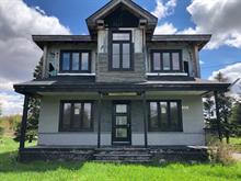 Maison à vendre à Saint-Cyprien-de-Napierville, Montérégie, 345, Rang  Saint-André, 14343978 - Centris.ca