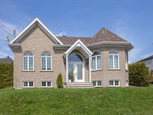 Maison à vendre à Sainte-Marie, Chaudière-Appalaches, 956, Rue  Nicolas-Comiré, 24174964 - Centris.ca
