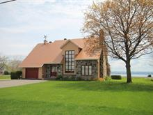 House for sale in Neuville, Capitale-Nationale, 49, Route  138, 16521665 - Centris.ca