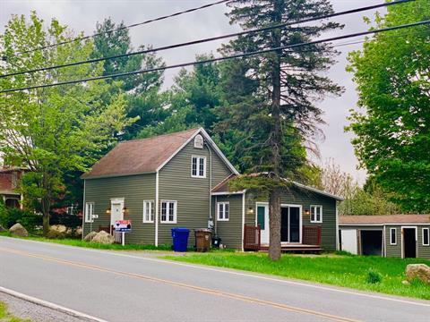 House for sale in Rougemont, Montérégie, 76, Rang de la Montagne, 17132999 - Centris.ca