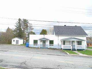 House for sale in Saint-Prosper, Chaudière-Appalaches, 1750, 30e Rue, 24000603 - Centris.ca