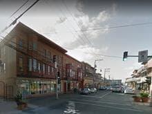 Bâtisse commerciale à vendre à Saint-Raymond, Capitale-Nationale, 208 - 248, Rue  Saint-Joseph, 12780369 - Centris.ca