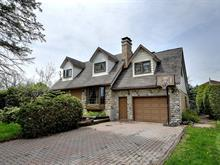 Maison à vendre à Rosemère, Laurentides, 323, Rue de Normandie, 9835908 - Centris.ca