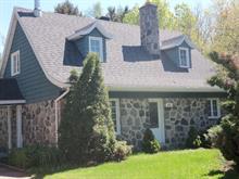 Maison à vendre à Cap-Santé, Capitale-Nationale, 272, Chemin du Bois-de-l'Ail, 14160165 - Centris