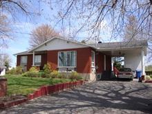 House for sale in Sainte-Sophie-de-Lévrard, Centre-du-Québec, 130, Rang  Saint-Antoine, 28616793 - Centris.ca