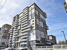 Condo à vendre à Laval (Laval-des-Rapides), Laval, 639, Rue  Robert-Élie, app. 1405, 20217292 - Centris.ca