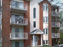 Condo à vendre à Candiac, Montérégie, 80, Place  Papineau, app. 301, 24811408 - Centris.ca