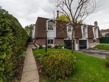 House for sale in Duvernay (Laval), Laval, 2405, Avenue des Trois-Rivieres, 17094828 - Centris.ca