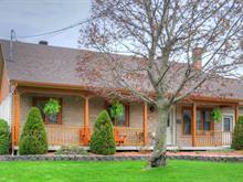 Maison à vendre à Fleurimont (Sherbrooke), Estrie, 2525, Rue des Cyprès, 15158262 - Centris.ca
