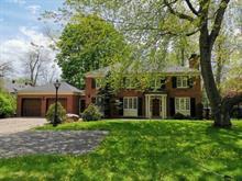 House for sale in Beaconsfield, Montréal (Island), 2, Cours  Gables, 23731194 - Centris.ca