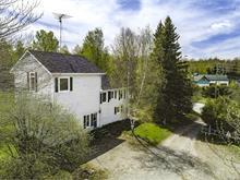 Maison à vendre à Hatley - Canton, Estrie, 27Z, Route  143, 26738674 - Centris