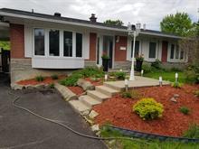 Maison à vendre à Pierrefonds-Roxboro (Montréal), Montréal (Île), 5132, Rue  Balmoral, 19116979 - Centris.ca