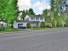 House for sale in Granby, Montérégie, 196, Rue  Dufferin, 12622757 - Centris.ca