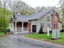 Maison à vendre à Hudson, Montérégie, 607, Chemin du Golf, 24190669 - Centris.ca