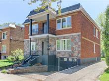Duplex à vendre à Trois-Rivières, Mauricie, 1375, boulevard des Chenaux, 11089363 - Centris