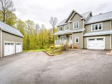 House for sale in Saint-Colomban, Laurentides, 113, Rue  Christine, 10282673 - Centris.ca