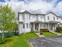 Maison à vendre à Fleurimont (Sherbrooke), Estrie, 985, Place  Maillé, 27246879 - Centris