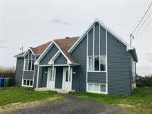 House for sale in Saint-Agapit, Chaudière-Appalaches, 1004, Rue  Dumont, 27001052 - Centris.ca