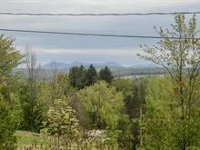 Terrain à vendre à Cowansville, Montérégie, Rue  Édouard-Guité, 15064341 - Centris