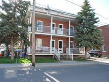 Duplex à vendre à Saint-Jean-sur-Richelieu, Montérégie, 384 - 386, Rue  Mercier, 18862942 - Centris.ca
