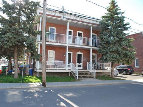 Duplex for sale in Saint-Jean-sur-Richelieu, Montérégie, 384 - 386, Rue  Mercier, 18862942 - Centris.ca