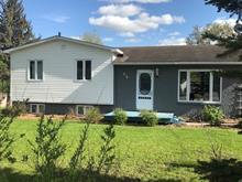 Maison à vendre à La Pêche, Outaouais, 68, Route  Principale Est, 15073197 - Centris