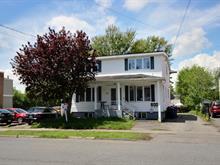 Triplex à vendre à Granby, Montérégie, 144 - 146, Rue  Cartier, 20885004 - Centris.ca