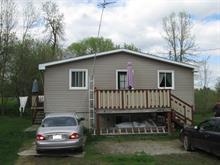 Maison à vendre à Saint-Esprit, Lanaudière, 63, Rue du Domaine-Raymond, 28708313 - Centris.ca