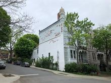 Quintuplex for sale in Westmount, Montréal (Island), 37 - 39, Avenue  Chesterfield, 14699816 - Centris.ca
