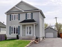 House for sale in La Haute-Saint-Charles (Québec), Capitale-Nationale, 1267, Rue  Emerson, 23435844 - Centris.ca