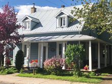 House for sale in Oka, Laurentides, 247, Rue  Saint-Michel, 23236977 - Centris.ca